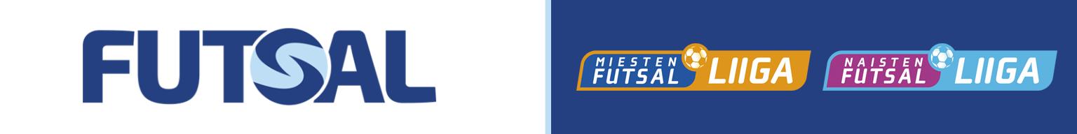 FLS - Futsalliiga